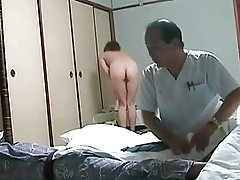 Massage 1 Part 1