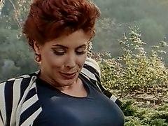 Redhead Porn Tubes