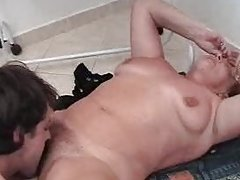 Russian Porn Tubes