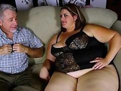 Tittyfuck Porn Tubes