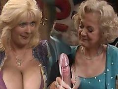 Celebrity Porn Tubes