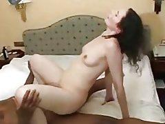 Cuckold Porn Tubes