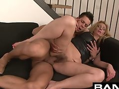 Best Of Mature Ladies Compilation Vol 1 Full Movie BANG.com