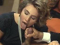 Cocksucker Porn Tubes