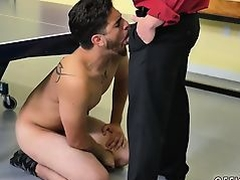 Gay dads having anal sex and gay black dick blowjob movie sn