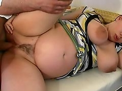 FatPussy Porn Tubes