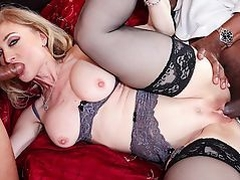 Cuckold for you - WEL1
