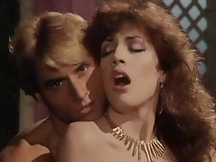 1001 Erotic Nights: The Sequal- 1986 (Restored)