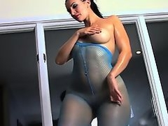 Drake Pawg Baby Mama Watch Part 2 at PawgOnline dot com
