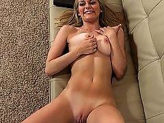 Ffm Porn Tubes