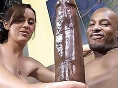 Interracial Porn Tubes