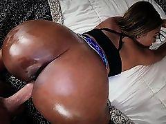 Butt Porn Tubes