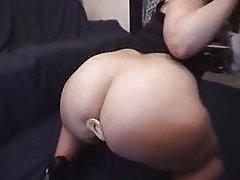 buttplug bonanza - phat ass pawg