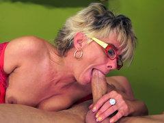 Kissing Porn Tubes
