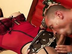 appealing sheboy caught jerking off